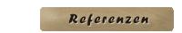 Tischlerei Referenzen